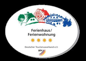 4 Sterne Ferienwohnung Garmisch-Partenkirchen